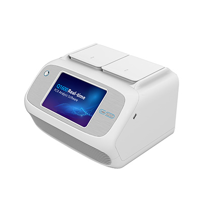 Q1600 Real-Time PCR System